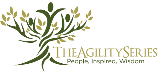The Agility Series
